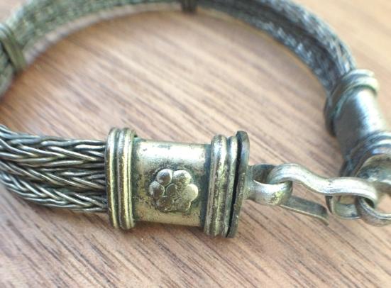 jewelry stories