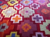 Family Rag Rugs